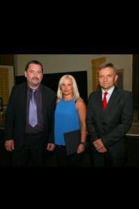 Nagrada grada Oroslavlje
